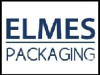 Elmes Packaging has wonderful credibility and