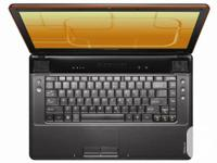 Lenovo Y550 Video gaming Laptop computer (Great