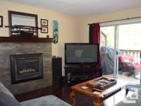 # Bath 2.5 Sq Ft 1145 # Bed 2 This end unit townhouse