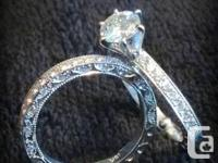 Looking to propose but, can't afford the ring you want?
