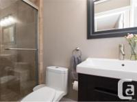 # Bath 3 Sq Ft 2302 # Bed 4 Exclusive Zero Down Payment