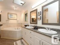 # Bath 2 Sq Ft 2529 # Bed 3 Rare! 1.6 acre mini farm,