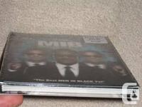 steelbook, digibook, BluRay, Blu Ray  Guy in Black 3 3D