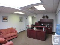 Vous êtes les bienvenus dans notre nouveau facility