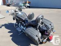 Make Yamaha Model V-Star Year 1997 kms 30000 ESTATE
