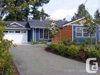 Home Type: Single Family Building Type: House Title:
