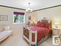 # Bath 3 Sq Ft 3558 # Bed 4 Nestled in an enclave of