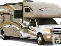 Professional Auto/ RV/ Trailer/Truck/Electrical Wiring