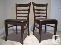 Affordable chairs  # Good Quality Vilas furniture,
