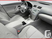 Make Toyota Model Camry Hybrid Colour Grey Trans