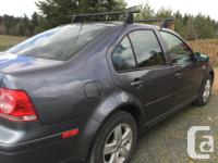 Make Volkswagen Model Jetta City Year 2008 Colour Grey