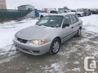 GOOD RELIABLE USED VEHICLES AT EXCELLENT PRICES.... We