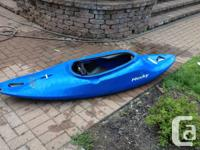 necky kayak for sale - Buy & Sell necky kayak across Canada page 2
