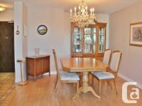 # Bath 2 # Bed 3 Exceptionally bright, well maintained