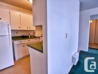 # Bath 1 Sq Ft 701 MLS SK723378 # Bed 1 An exceptional