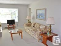 # Bath 2 Sq Ft 1186 MLS 444490 # Bed 2 Here's your