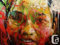 Art Industry Gallery is a new online gallery that