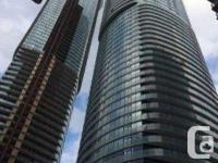 Exclusive Unit For Sale Welcome to Ice Condo at