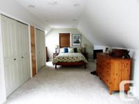 # Bath 2 Sq Ft 2543 MLS X4152687 # Bed 3.5 Our bright,