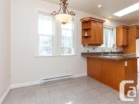 # Bath 6 Sq Ft 3341 MLS 411839 # Bed 7 Exceptional