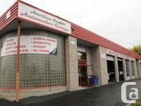 F150 Winter Tire Package deals P265/70R17 $1275.99 plus