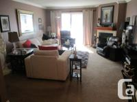 # Bath 2 Sq Ft 930 MLS 446986 # Bed 2 BEAUTIFUL CONDO