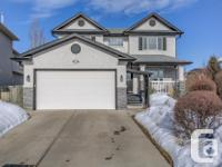# Bath 3.5 Sq Ft 2343 MLS C4173565 # Bed 4 Looking for