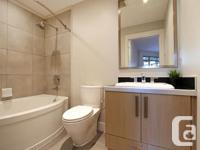 # Bath 1 Sq Ft 850 Pets Yes Smoking No # Bed 1 Fabulous