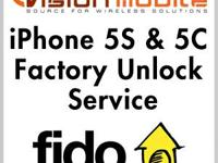 Do you want to unlock iPhone? Call us @   Factory