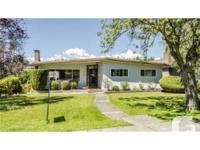 Home Kind: Single Family Structure Kind: House Title: