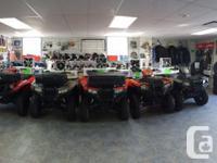 Centennial Auto Sport & Tire (Charlottetown) your