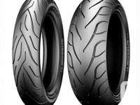 Are your tires wearing down even though the 2015 riding