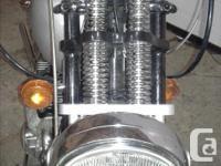 Make Yamaha Model Smax Year 1984 kms 600 1984 Yamaha