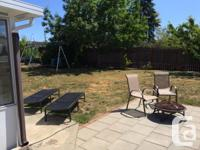 # Bath 3 Sq Ft 1711 # Bed 3 FAMILY HOME IN PLEASANT