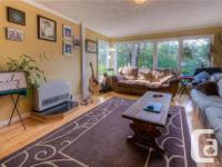 # Bath 2 Sq Ft 2814 MLS 399490 # Bed 4 FAMILY HOME &
