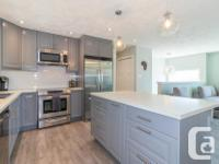 # Bath 3 Sq Ft 2056 # Bed 4 The perfect family home