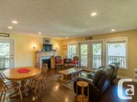 # Bath 2 Sq Ft 2598 MLS 437592 # Bed 3 AWESOME FAMILY