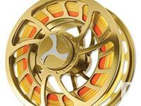 """Awesome balanced set: Sage 11'9"""" Generation 5 5 3/8 oz"""