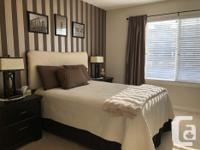 # Bath 2 Sq Ft 917 MLS SK757805 # Bed 2 Now is the time
