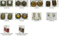 Fashion Jewellery,  An amazing selection of Ladies