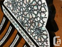 Fashionable Moroccan Themed Egyptian Decor and also