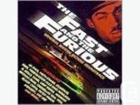 1 Good Life [Remix] - Evans, Faith 2 Pov City Anthem -