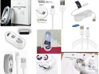 BRAND NEW AND ORIGINAL FAST AND RAPID CHARGING USB