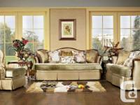http://www.mvqc.ca $ 2499 ou $ 105/ Mois  fauteuil +