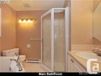 # Bath 4 Sq Ft 2933 # Bed 4 $100,000 below assessed