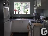 Pets No Smoking No Furnished room with kitchen,