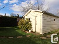 # Bath 1 Sq Ft 1020 MLS 449567 # Bed 2 This rancher is
