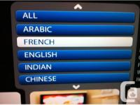 The best iptv box comes with all arabic channel