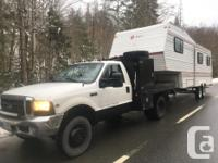 NH Transport offers affordable prices on moving fifth