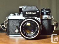 "In Search of Any and All ""Vintage"" Film Cameras &"